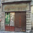 After Dinner Lounge