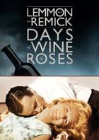 Days of Wine and Roses (1962): Shooting script