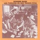 Border Bash: Tex-Mex Dance Music, Vol. 2