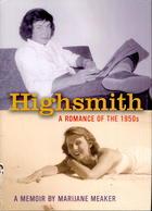 Highsmith: A Romance of the 1950's