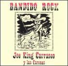 Bandido Rock
