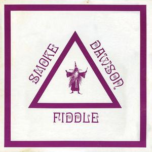 Smoke Dawson: Fiddle