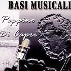 Basi Musicali - Peppino Di Capri