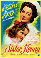 Sister Kenny (1946): Shooting script