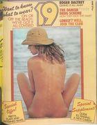 19, June 1973