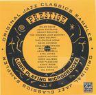 Prestige Original Jazz Classics Sampler