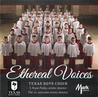 Ethereal Voices