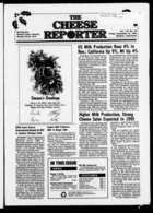 Cheese Reporter, Vol. 119, no. 22, December 16, 1994
