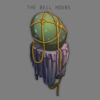 The Bell Hours