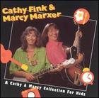 A Cathy & Marcy Collection For Kids