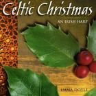 Celtic Christmas - An Irish Harp