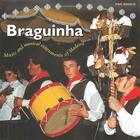Braguinha: Music and Musical Instruments of Madeira
