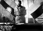 Getty Images - 1967-1970: Nigerian–Biafran War