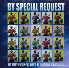 By Special Request: 18 Top Rock-Steady and Reggae Classics