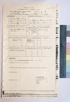 1-25-84 Information Sheets