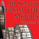 50 Songs From The Movies Volume 1