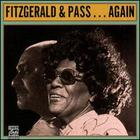 Ella Fitzgerald and Joe Pass: Fitzgerald and Pass...Again