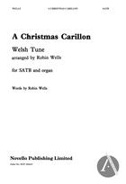 A Christmas Carillon