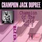 Champion Of The World, Vol. 2
