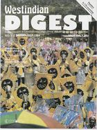 Westindian Digest, September 1984 No. 110