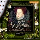 Elizabethan: Virginals Music