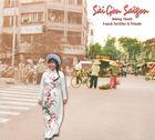 Sàigòn Saïgon