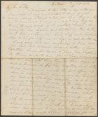 Letter 8, 1 May 1856 (nla.obj-581858906)