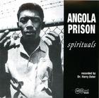 Angola Prison: Spirituals