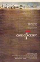 Chariots of Fire (1981): Shooting script