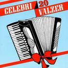 20 Celebri Valzer