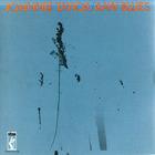 Johnnie Taylor: Raw Blues
