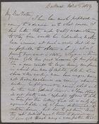 Letter 2, 5 November 1859 (nla.obj-581858729)
