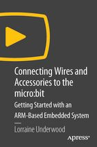 Part I. Connecting Wires and Accessories to the micro:bit