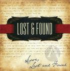 Lost & Found: Love, Lost & Found
