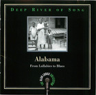 Deep River Of Song: Alabama