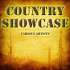 Country Showcase