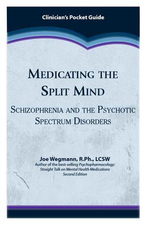 Medicating the Split Mind