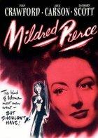 Mildred Pierce (1945): Shooting script