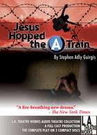Jesus Hopped the 'A' Train