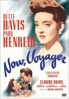Now, Voyager (1942): Shooting script