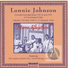 Lonnie Johnson Vol. 2 (1940-1942)