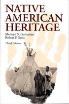 Native American Heritage