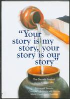 Your Story Is My Story, Your Story Is Our Story