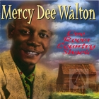Mercy Dee Walton: One Room Country Shack