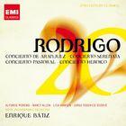 20th Century Classics: Joaquín Rodrigo