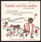 Travellin' with Ella Jenkins: A Bilingual Journey