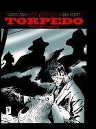 Torpedo, Volume 3