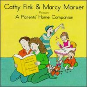 A Parent's Home Companion