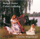 Celtic Lullaby