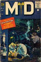 M.D. no. 2